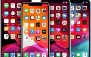 iPhone12为支持5G成本或上涨20%,苹果为销量将不涨价