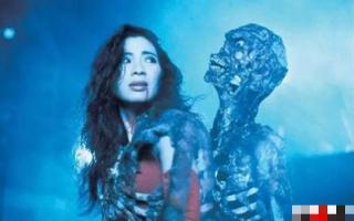 世界上真的有鬼存在吗?揭秘有鬼跟着的八大症状