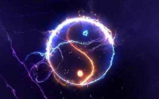 量子纠缠很可怕?量子纠缠的本质是什么