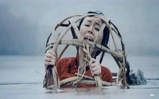 浸猪笼是什么意思?古代惩罚偷情女人方法