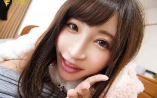 FSDSS-047:天使萌这样可爱的女友只在我梦里出现过!