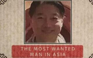 亚洲毒王谢志乐:公司年交易额达700亿美元