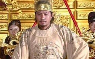 朱元璋为何要将孟子搬出文庙,因为孟子思想威胁统治