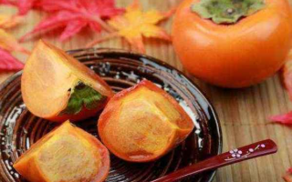 空腹不能吃的水果有哪些:菠萝空腹吃导致胃酸多