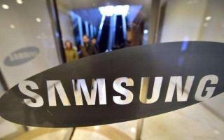韩媒:三星将代工英特尔 14nm处理器