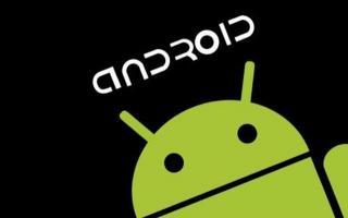 谷歌已为Android 10操作系统发布12月安全补丁