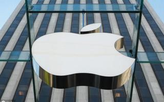 苹果明年将发布5款新iPhone,其中4款支持5G,外形与iPhone 4相同