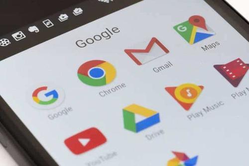 谷歌将向漏洞发现者支付高达150万美元赏金-第1张图片-IT新视野
