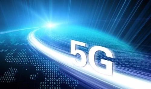 """国产手机纷纷发力5G,谁能分得最大的""""蛋糕""""?-第1张图片-IT新视野"""