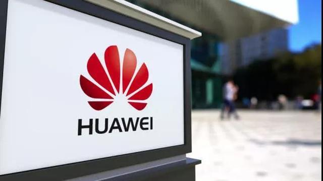5G必要专利申请数量华为全球第一,三星排第,LG第三-第1张图片-IT新视野