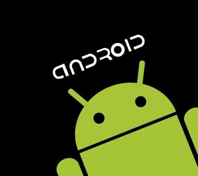 谷歌已为Android 10操作系统发布12月安全补丁-第1张图片-IT新视野