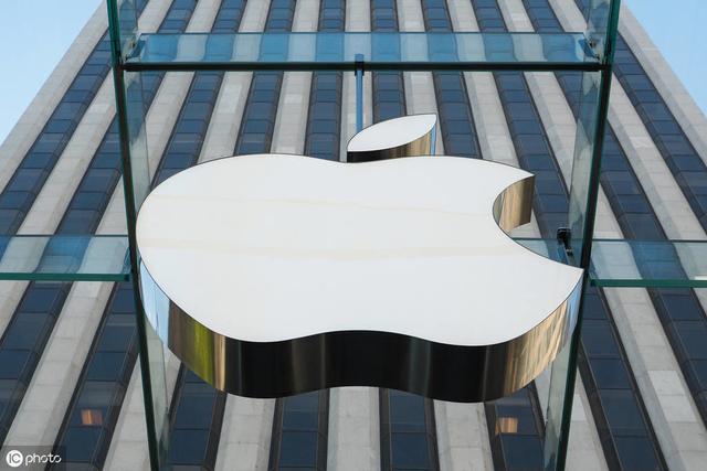 苹果明年将发布5款新iPhone,其中4款支持5G,外形与iPhone 4相同-第1张图片-IT新视野
