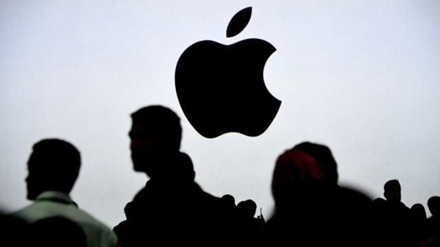 苹果明年重返CES大展,近30年来首次回归,将探讨数据隐私-第1张图片-IT新视野