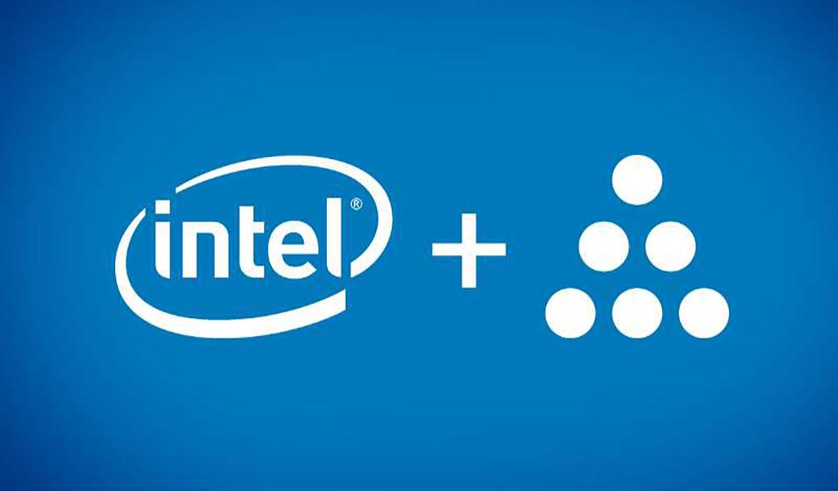 英特尔20亿美金再收人工智能芯片创业公司 75岁柳传志本周将卸任联想控股董事长-第1张图片-IT新视野