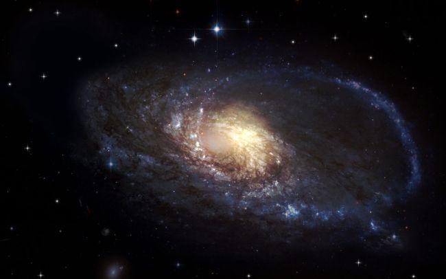 关于暗物质的11个未解之谜-第2张图片-IT新视野