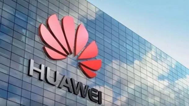 华为预计2019年营收超8500亿元 手机出货超2.4亿台-第1张图片-IT新视野