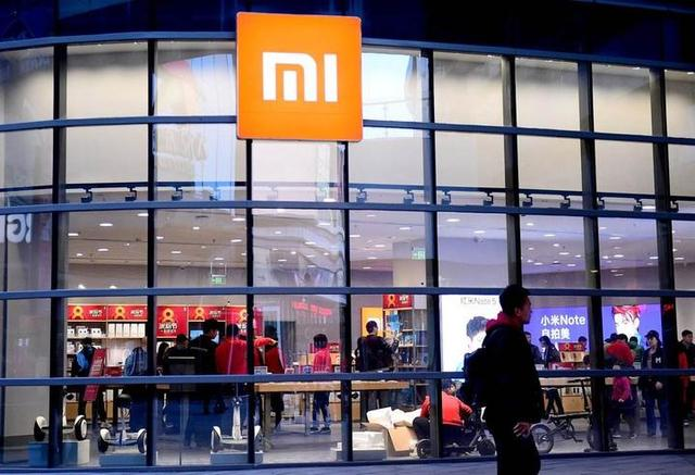 """""""米家""""商标系侵权判赔1200万元 小米:不影响使用,将提起上诉-第1张图片-IT新视野"""
