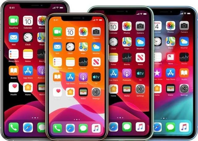 iPhone12为支持5G成本或上涨20%,苹果为销量将不涨价-第1张图片-IT新视野