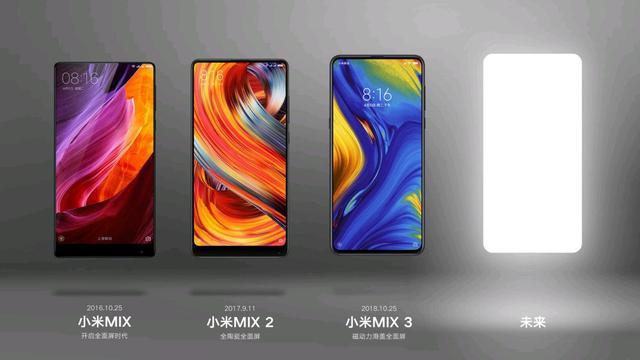 盘点2020年最值得期待的3款手机-第1张图片-IT新视野