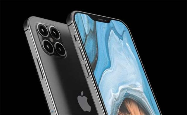 盘点2020年最值得期待的3款手机-第2张图片-IT新视野