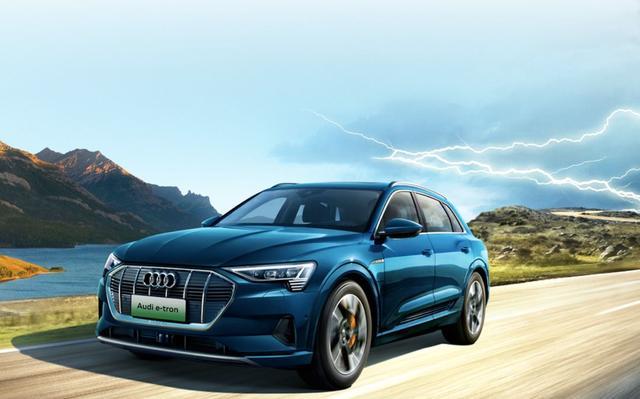 2020年最值得期待的3款新能源汽车-第2张图片-IT新视野