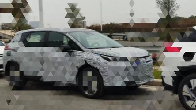 2020年最值得期待的3款新能源汽车-第3张图片-IT新视野
