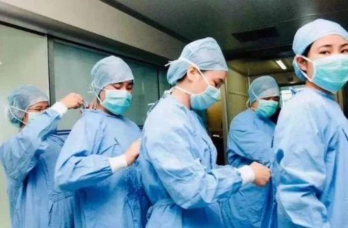 腾讯宣布捐赠3亿元 设立新型肺炎疫情防控基金-第2张图片-IT新视野