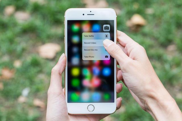 iOS14升级名单曝光:多款老iPhone在列-第2张图片-IT新视野