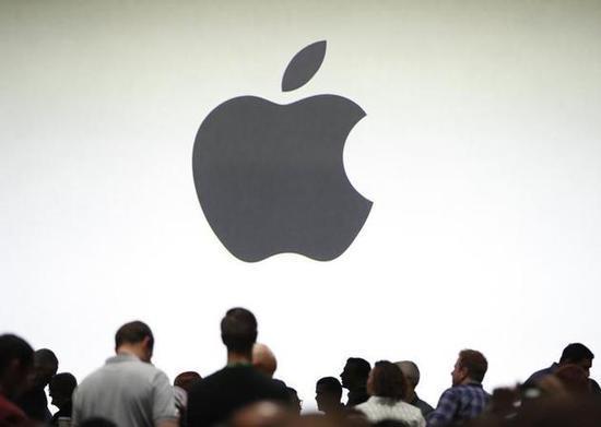 苹果新款5G手机iPhone 12可能因武汉疫情受重大影响-第1张图片-IT新视野