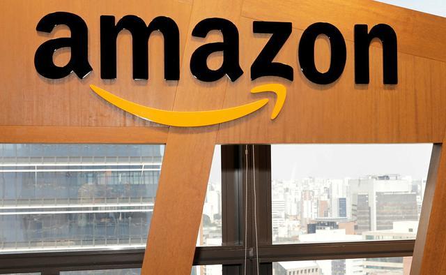 亚马逊第四季度营收874亿美元 净利同比增8%-第1张图片-IT新视野