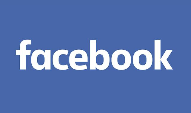 Facebook发布财报:营收增速放缓,支出大幅增加-第1张图片-IT新视野