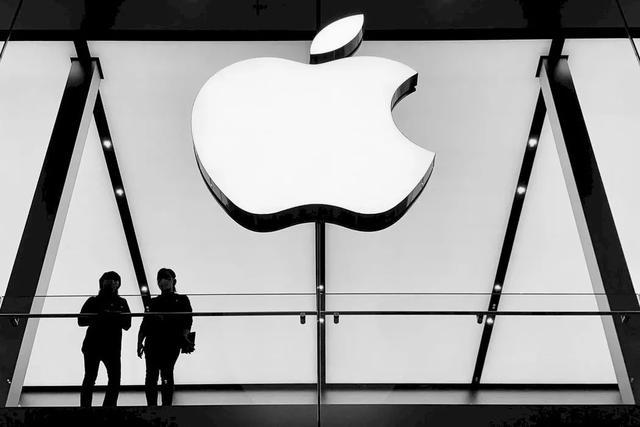 苹果中国关店或令百万部iPhone销售推迟-第2张图片-IT新视野
