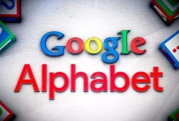 谷歌母公司Alphabet第四季度营收460.75亿美元,同比增长17%-第1张图片-IT新视野