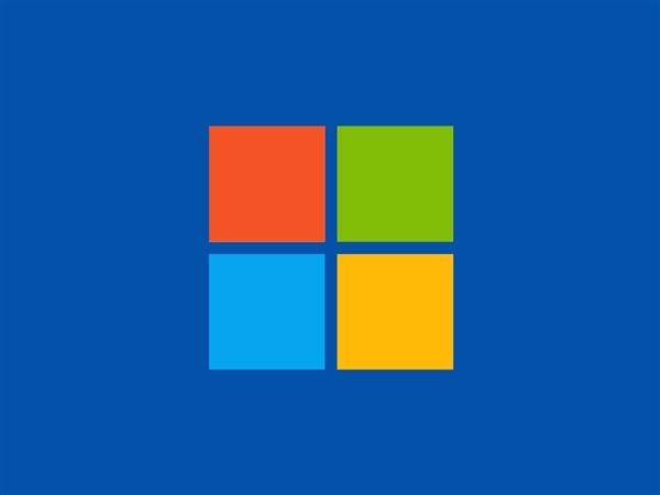 微软开发者大会开始注册:新版Windows 10即将发布-第1张图片-IT新视野