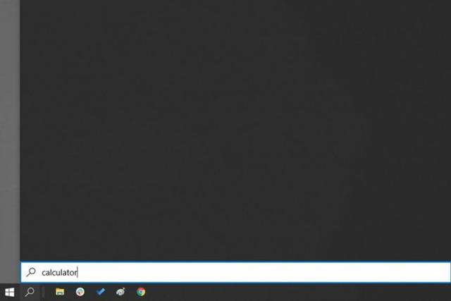 微软承认Windows Search存在问题 称已展开修复工作-第1张图片-IT新视野