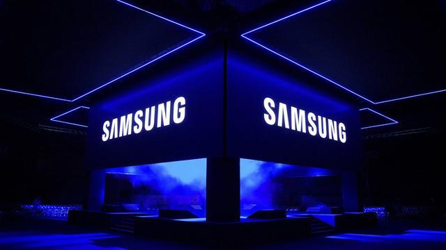 三星正在重新考虑是否参加MWC 2020展会-第1张图片-IT新视野