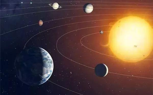 人工智能的伟大发现:地球围绕太阳转-第1张图片-IT新视野