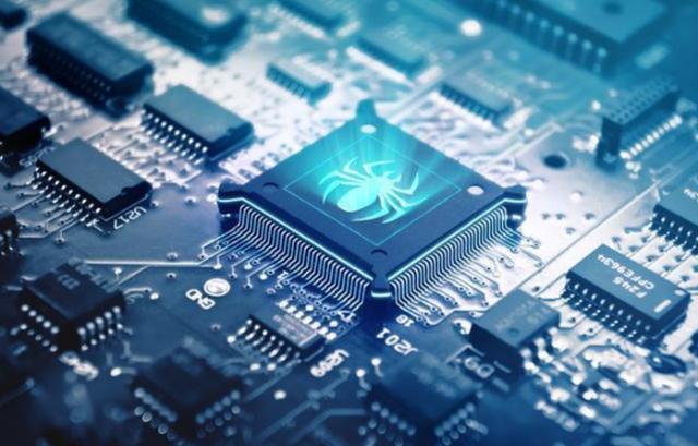 中芯10nm和7nm工艺获得成就,相信未来将会前途无量-第2张图片-IT新视野
