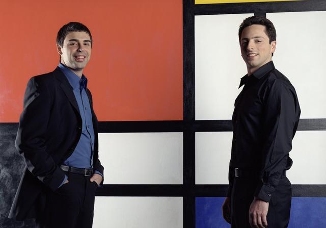 曾出售被雅虎拒绝,最终他们收购了雅虎总部,如今市值突破一万亿美元-第1张图片-IT新视野