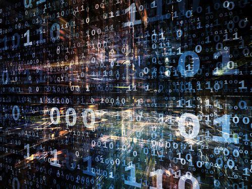我国即将建成量子通信网络,被破解的几率几乎为零-第1张图片-IT新视野