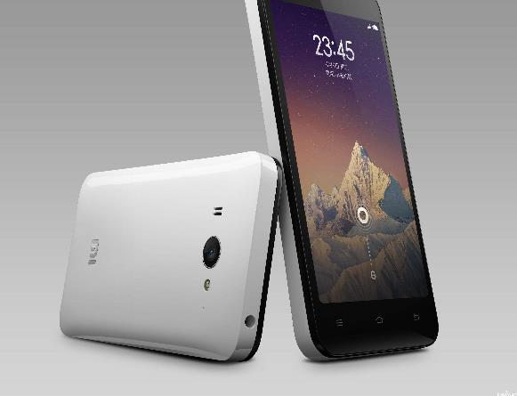 目前公认最经典的3款手机,每款都是成名之作-第1张图片-IT新视野