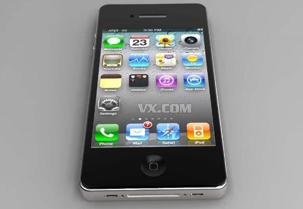 目前公认最经典的3款手机,每款都是成名之作-第2张图片-IT新视野
