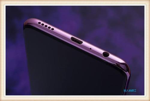 荣耀10X即将发布,首发搭载麒麟820处理器-第1张图片-IT新视野
