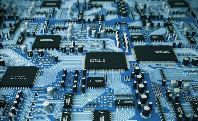中国2nm芯片关键技术破冰,14纳米生产线量产将突破-第2张图片-IT新视野