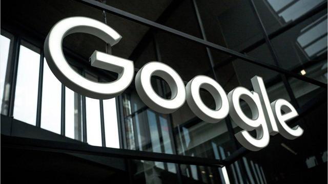 科技圈噩梦:先罚谷歌540亿,再罚苹果1000亿-第2张图片-IT新视野