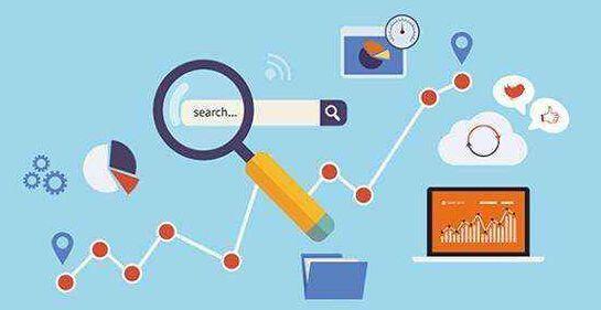 2019年全球十大搜索引擎排名数据-第1张图片-IT新视野