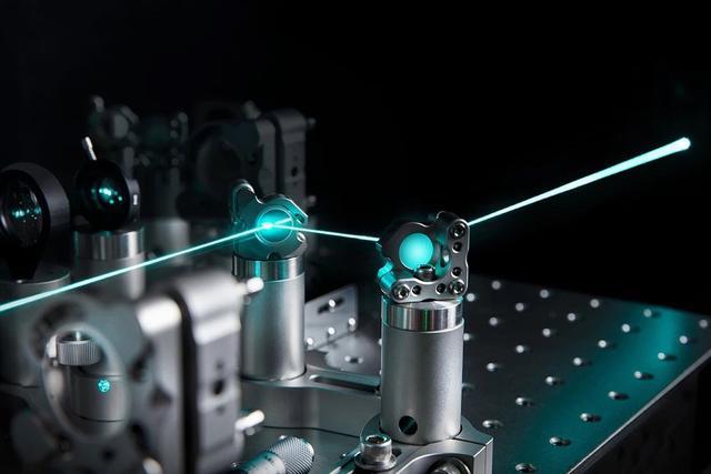 """霍尼韦尔将挑战谷歌""""量子霸权"""",未来三个月内推全球性能最好的量子计算机 -第2张图片-IT新视野"""