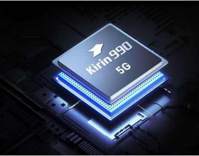 华为面向5G发布首个内置AI芯片的全闪存-第1张图片-IT新视野