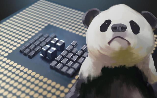 14纳米芯片量产后,中芯国际再斥76亿元采购半导体设备-第1张图片-IT新视野