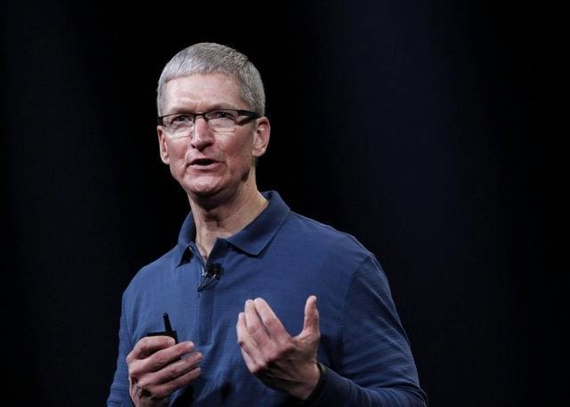 华为正式宣布:再砍5G手机订单-第2张图片-IT新视野